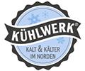 Kühlwerk | Kühlanhänger-Verleih